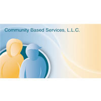 CommunityBasedServices
