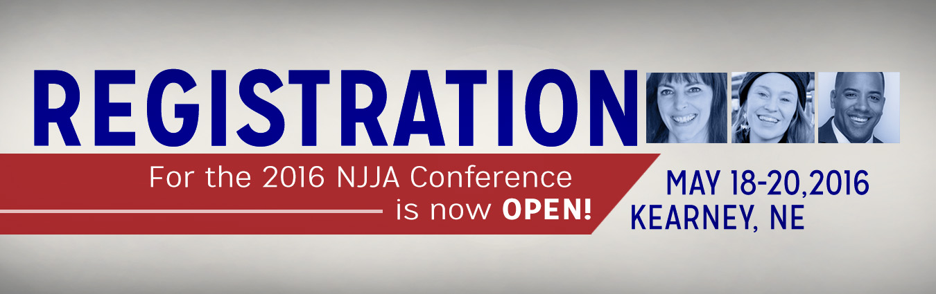 NJJA_Registration Open