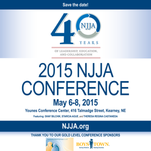 2015NJJA-Savethedate-square